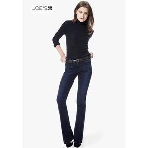 Joe's Jeans Provocateur Anthropologie size 27 NWOT